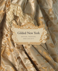 Gilded New York