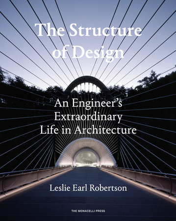 The Structure of Design