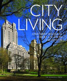 City Living