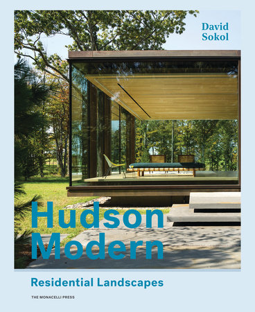 Hudson Modern