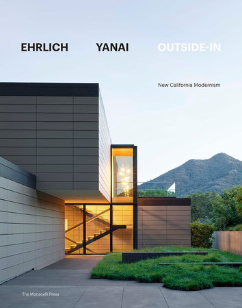 Ehrlich Yanai Outside-In