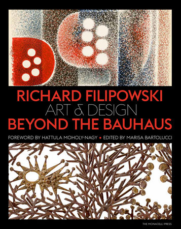 Richard Filipowski by