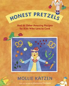 Honest Pretzels
