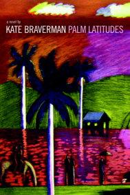 Palm Latitudes