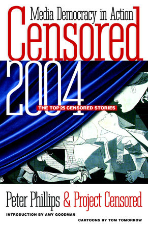Censored 2004 by
