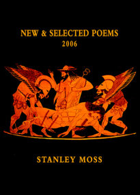 New and Selected Poems 2006