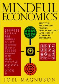 Mindful Economics