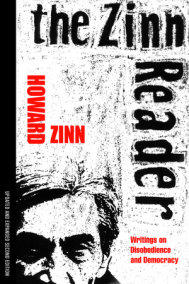 The Zinn Reader