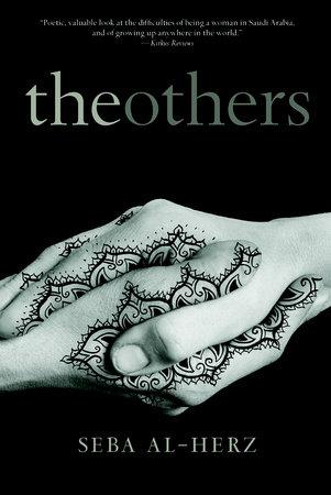 The Others by Seba Al-Herz