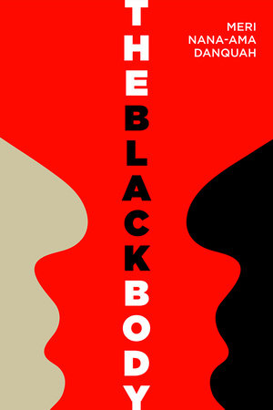 The Black Body by
