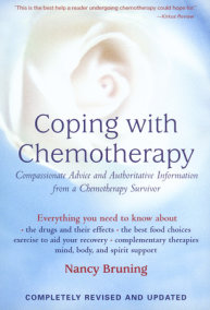 Coping with Chemotherapy