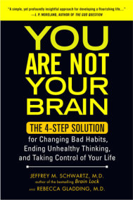 habits & contradictions download