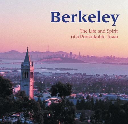 Berkeley by