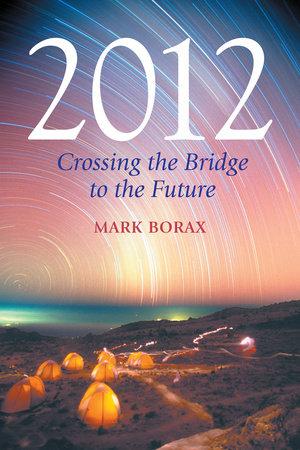 2012 by Mark Borax