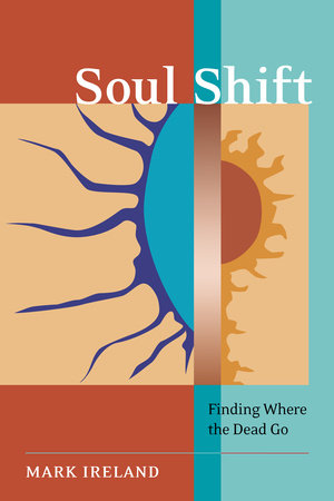 Soul Shift by Mark Ireland