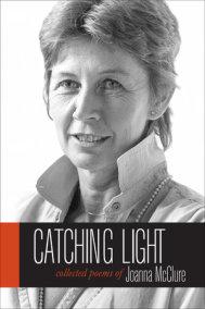 Catching Light