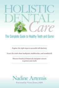 Holistic Dental Care