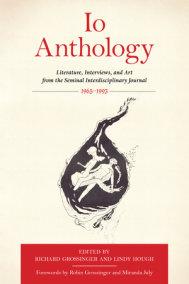 Io Anthology