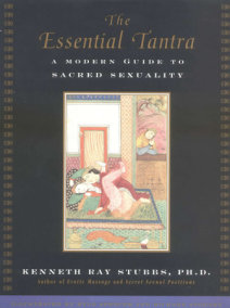 The Essential Tantra