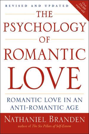 Understanding romantic psychology love the of pdf we