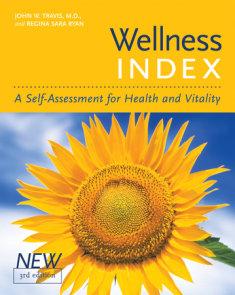 Wellness Index,  3rd edition
