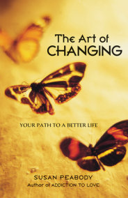 The Art of Changing