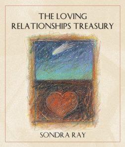 The Loving Relationships Treasury