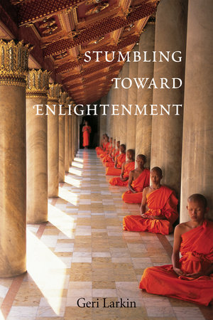Stumbling Toward Enlightenment