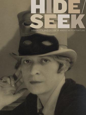 Hide/Seek by Jonathan D. Katz and David C. Ward