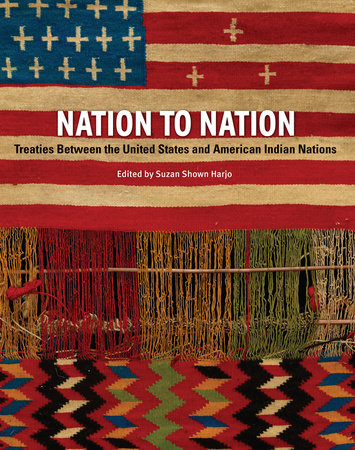 Nation to Nation by