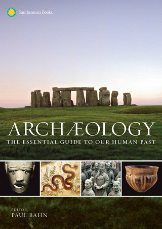 Archaeology by