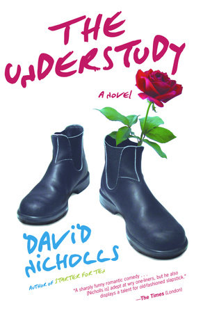 The Understudy by David Nicholls