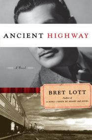 Ancient Highway