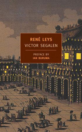 René Leys