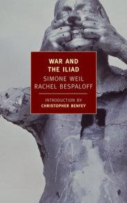 War and the Iliad