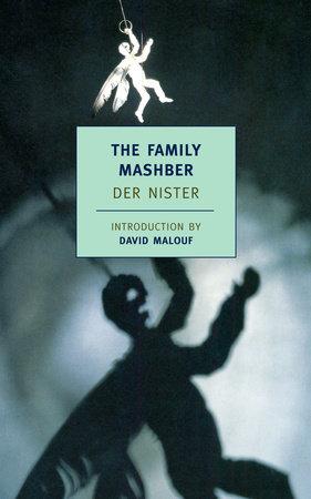 The Family Mashber