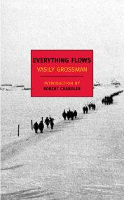 Everything Flows