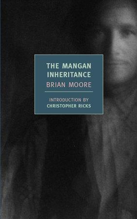The Mangan Inheritance