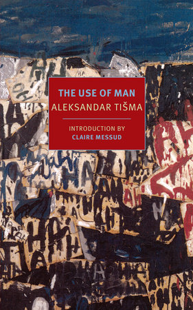 The Use of Man