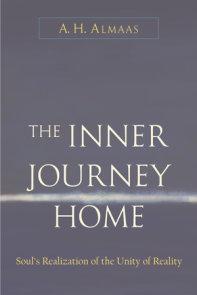 Inner Journey Home