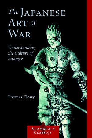Zen At War Ebook
