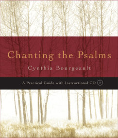 Chanting the Psalms