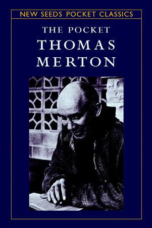 The Pocket Thomas Merton by