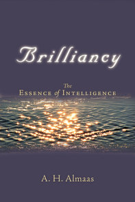 Brilliancy