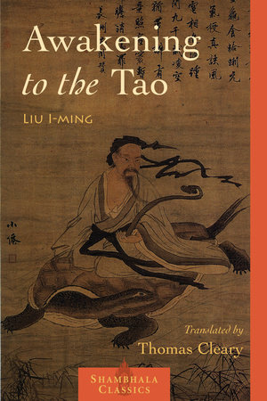 Awakening to the Tao