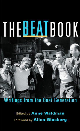 The Beat Book by