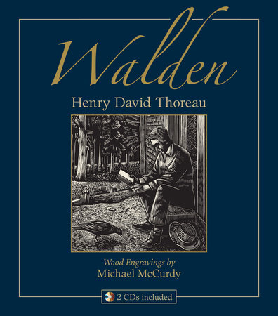 an analysis of walden or life in the woods written during henry david thoreaus stay at walden pond Essays and criticism on henry david thoreau's walden - essays when it was written in walden, thoreau reaches thoreau moved to the woods of walden pond.