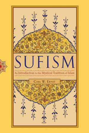 Sufism