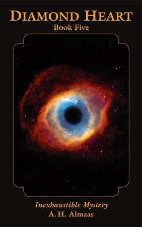Diamond Heart: Book Five by A. H. Almaas