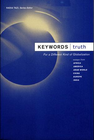 Keywords: Truth by